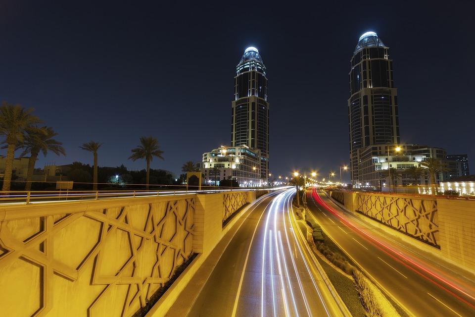 Доха катар веб камеры